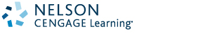 Cengage Learning Nelson